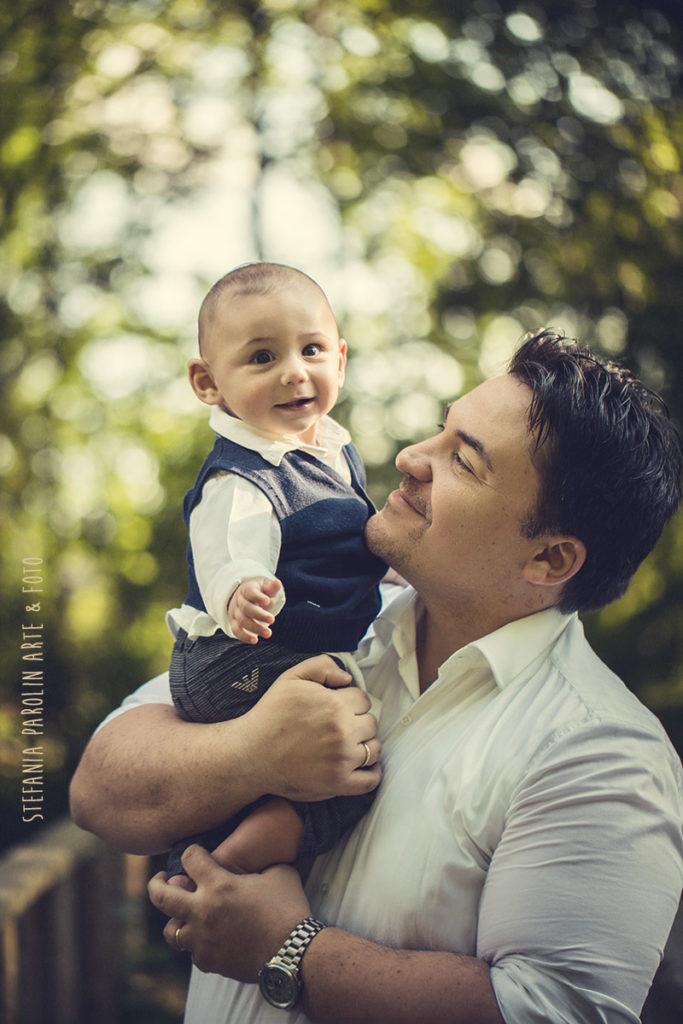 fotografa-bambini-6-mesi-famiglie-padova (12)
