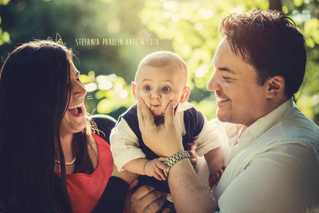 fotografa-bambini-6-mesi-famiglie-padova (13)
