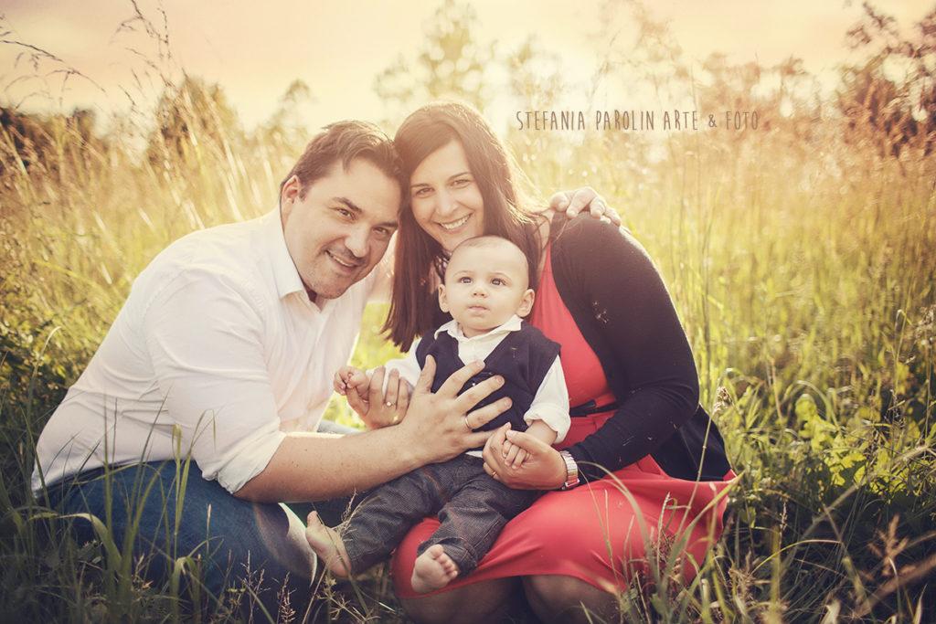 fotografa-bambini-6-mesi-famiglie-padova (15)