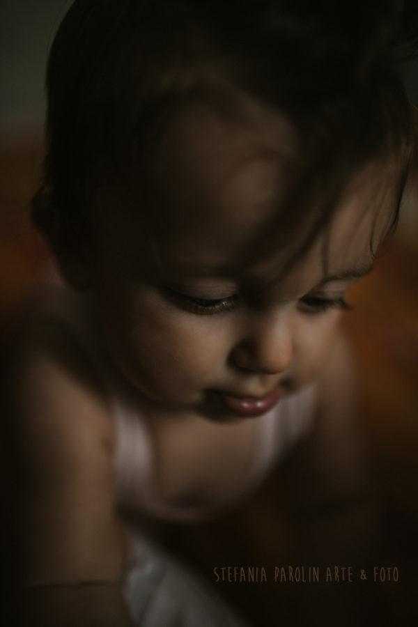 fotografa-lifestyle-bambini-padova
