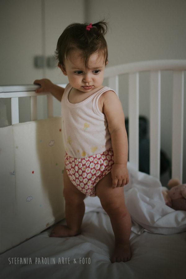 fotografa-newborn-lifestyle-padova