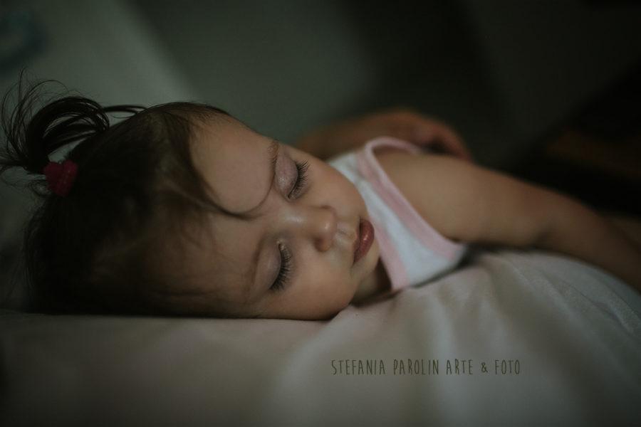 fotografie-bambini-famiglie-lifestyle-padova