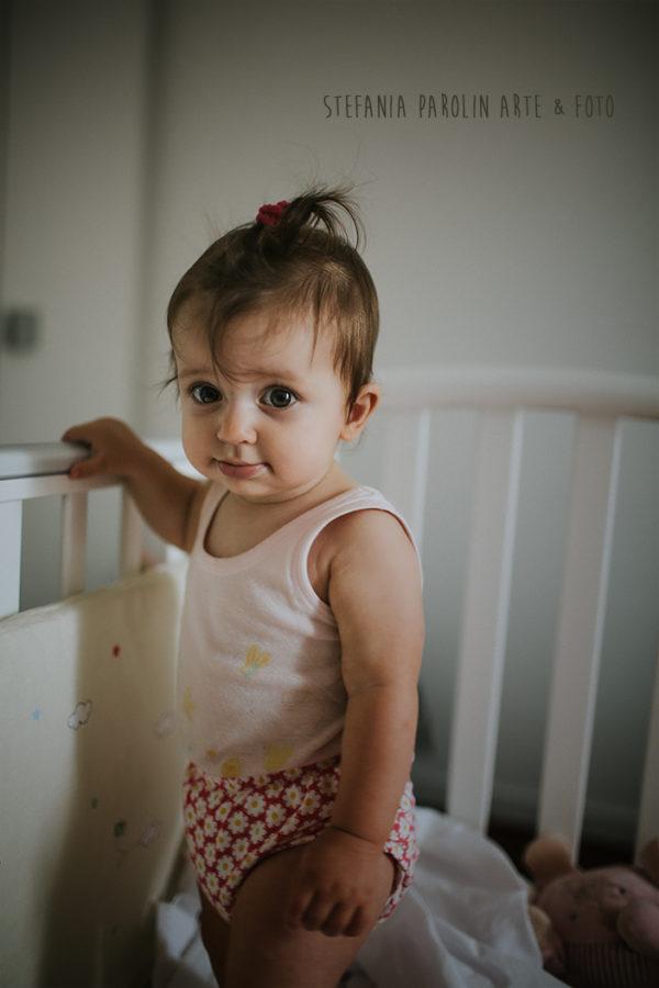 servizio-fotografico-bambini-9-mesi-padova-lifestyle