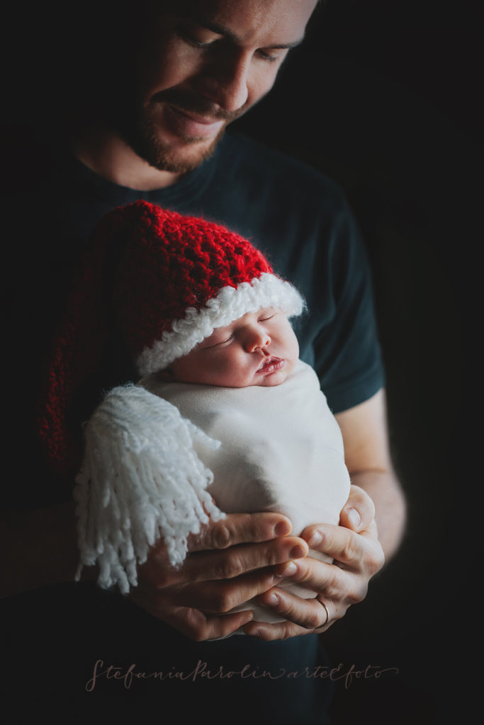 fotografo-newborn-natale-padova