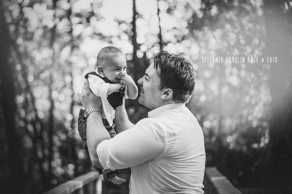 fotografa-bambini-6-mesi-famiglie-padova (11)
