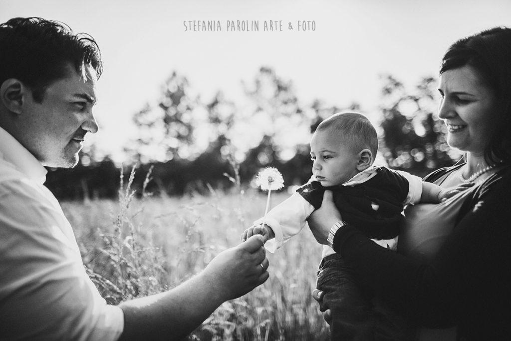 fotografa-bambini-6-mesi-famiglie-padova (14)