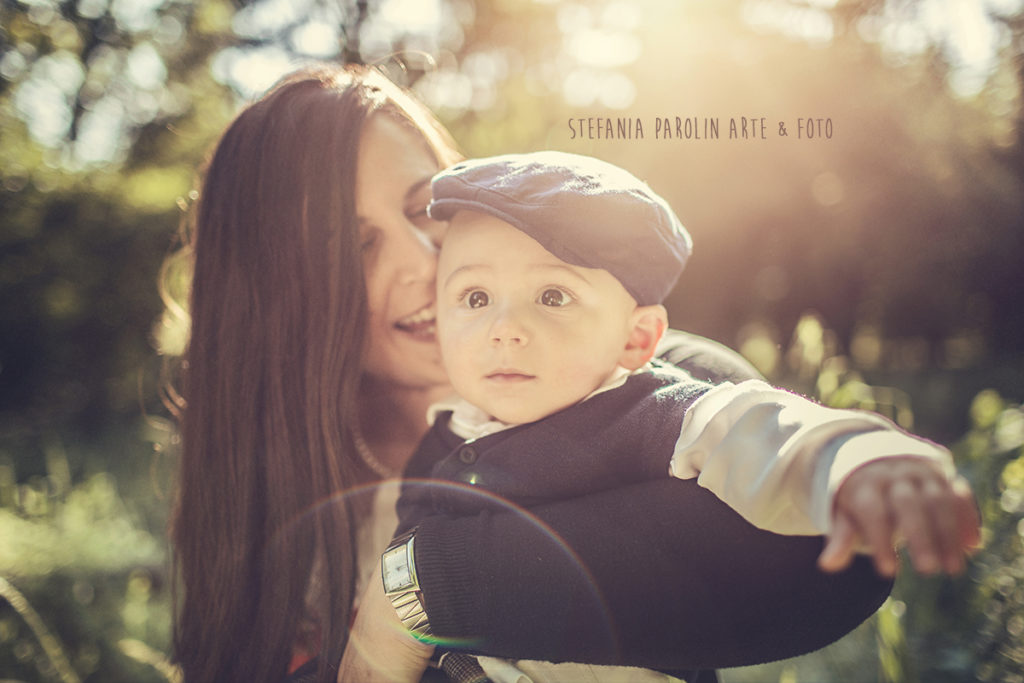 fotografa-bambini-6-mesi-famiglie-padova (2)