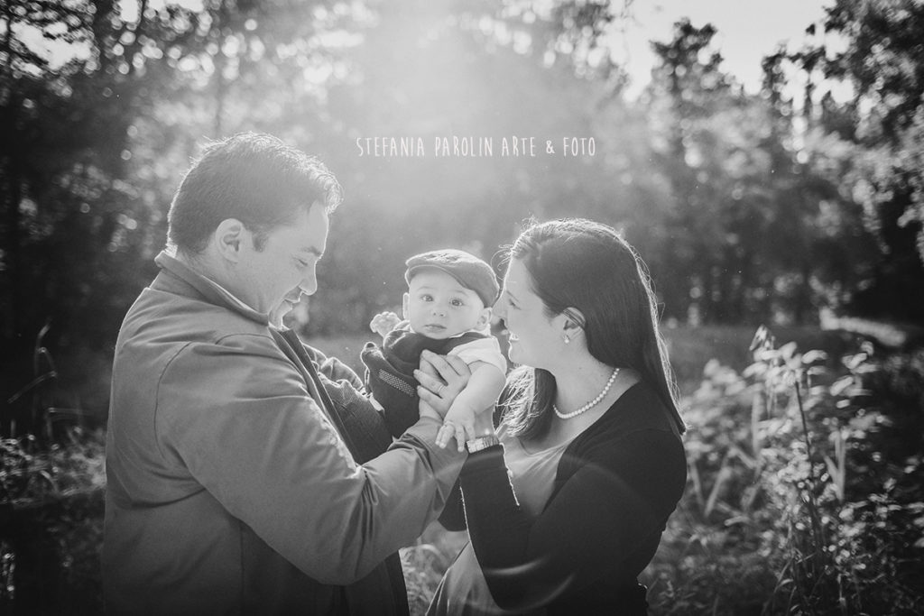 fotografa-bambini-6-mesi-famiglie-padova (5)