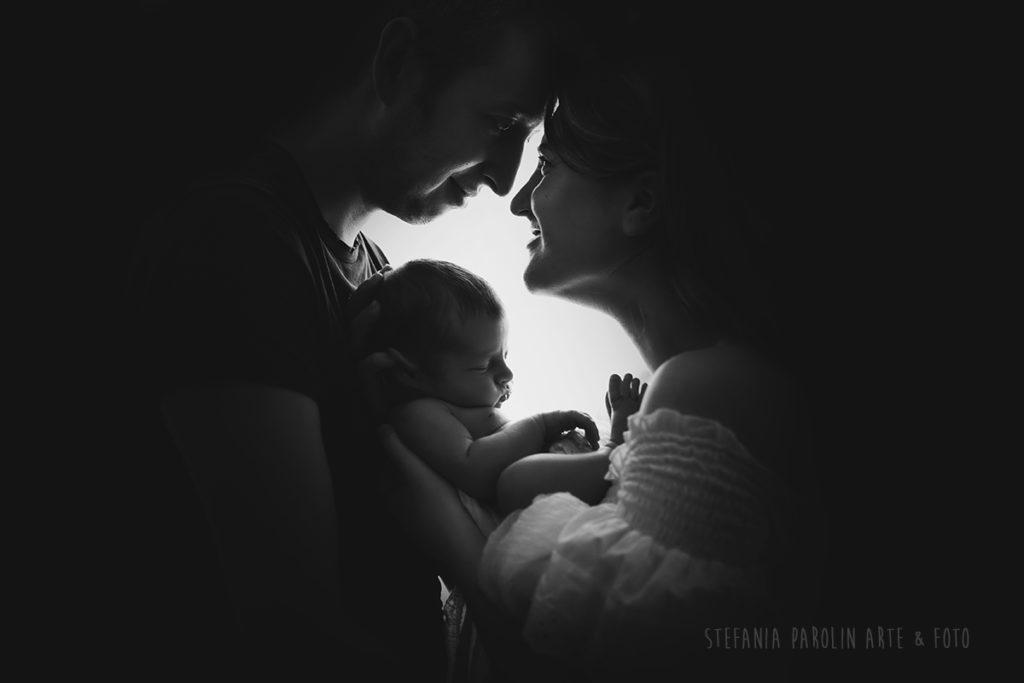 servizio-fotografico-neonati-padova-vicenza-venezia